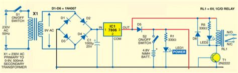 battery current limiting resistor current limiting resistor for battery charger 28 images current limiting circuit page 3