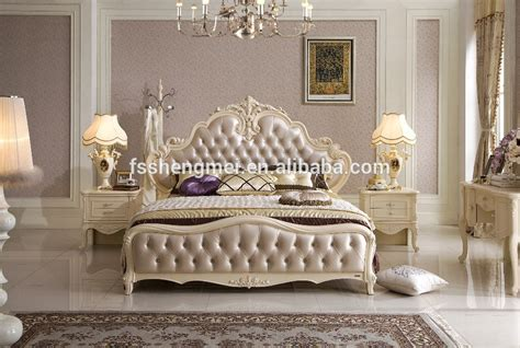 luxury king size bedroom sets luxury king size bedroom sets home design inspirations
