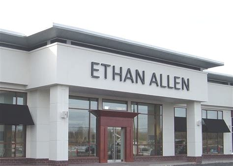 Furniture Staten Island by Staten Island Ny Furniture Store Ethan Allen