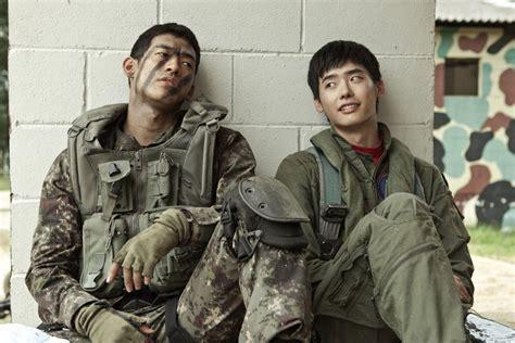 film lee jong suk return to base soar into the sun asianwiki