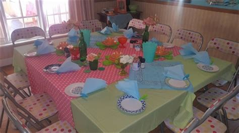 Baby Shower Venues Near Me by Baby Shower High Tea And Bridal Shower Venues In