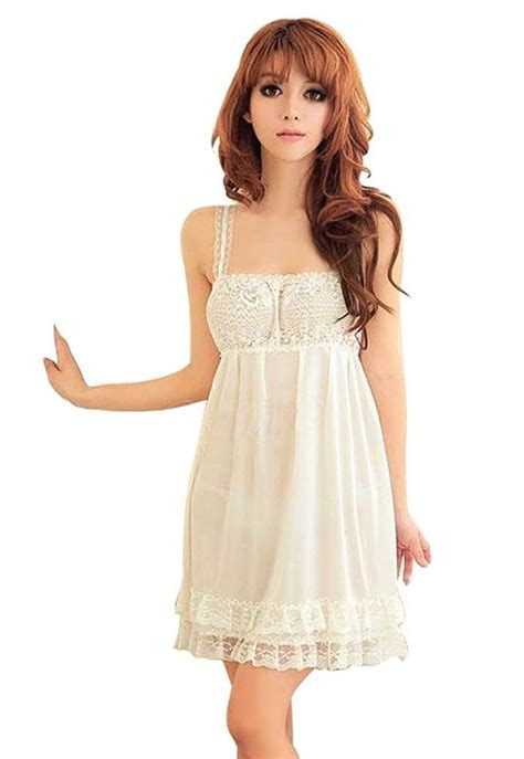 17 best images about fashion babydoll on