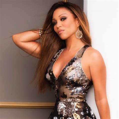 Home Design Stores Phoenix new music r amp b songstress chante moore releases her new
