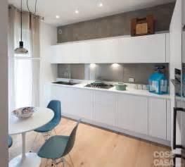 pavimenti per interni classici pavimenti classici per interni