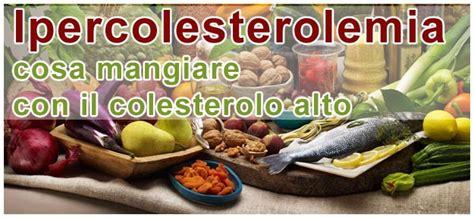 alimenti da evitare con il colesterolo colesterolo alto alimenti da evitare per non alzare il