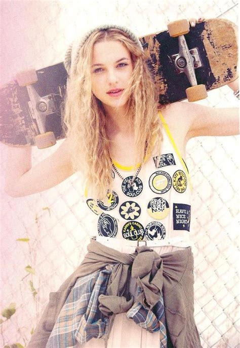 hairstyles for skate boarders 86 best girls can ride skateboards too images on