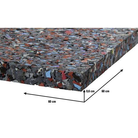 tapis machine a laver xavax eu 00111362 xavax tapis antid 233 rapant pour machines