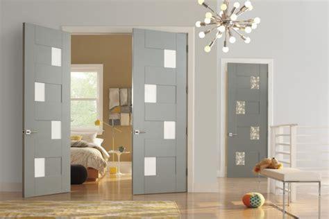 Unique Closet Door Ideas 8 Unique Interior Door Ideas