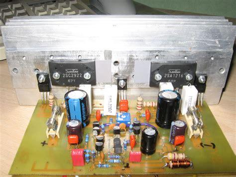 Pcb Symasym 5 3 By Atmasolo symasym 5 3 2 elektroda pl