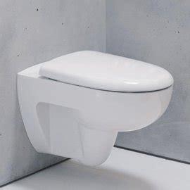 keramag dusch wc billiger de keramag renova nr 1 203050600 ab 155 50