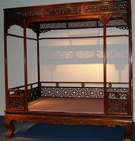 chinese bed chinese bed bedroom pinterest