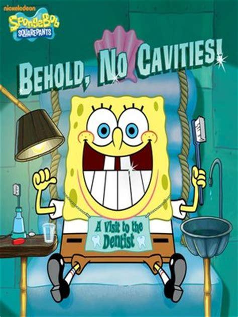 spongebob s secret read spongebob squarepants series 183 overdrive rakuten