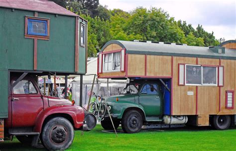 house truck design house of trucks 28 images gregory semi truck house housetrucks tiny house swoon