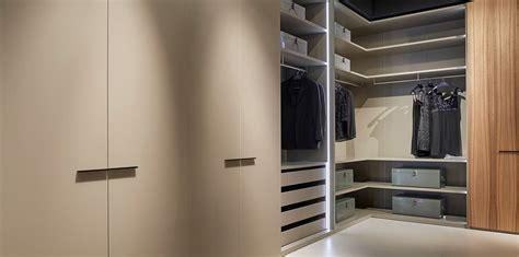 ideen wandgestaltung schlafzimmer 4507 ideen f 252 r ihr individuelles ankleidezimmer