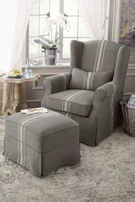 matching chair and ottoman slipcovers 264 best just cause furniture likes images on