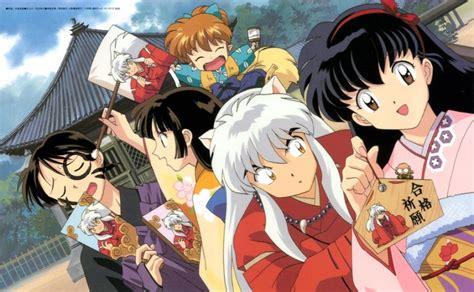 inuyasha list inuyasha wallpaper anime