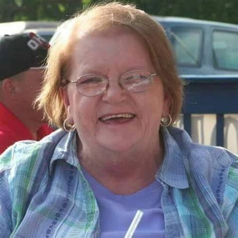 obituary for shirley conley barkdull funeral home