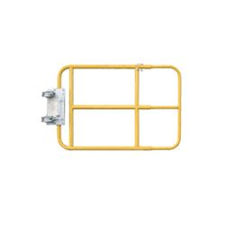 expandable swing gate buy now the 3 scaffold expandable swing gate