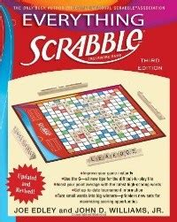 strategies for scrabble how to win at scrabble without