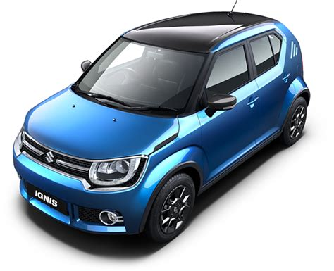 Maruti Suzuki All Cars Price January Car Sales Its Maruti Suzuki Vs All Other Car