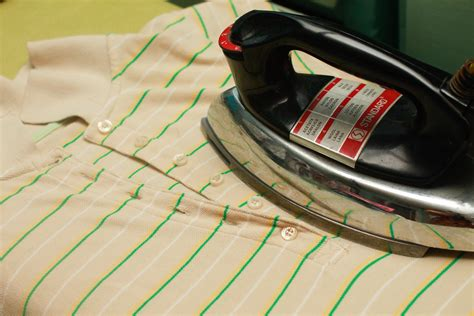 spray painting clothes how to remove spray paint from clothes 5 steps with