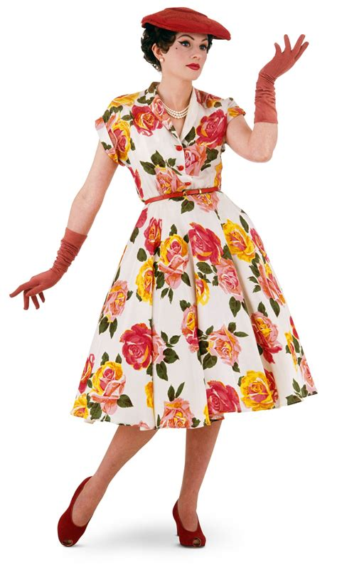 1950s fashion history costume history 50s social history 1950s fashion 1950s fashion history 1950s fashion trends dk find out