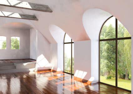 gardinenstange rundbogenfenster bogenfenster gardinen gardinen 2018