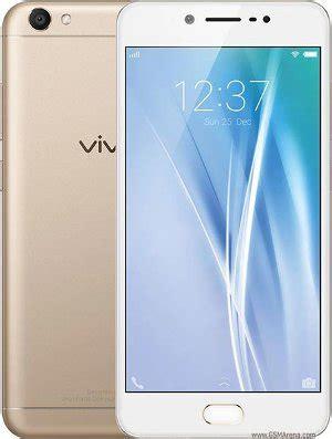 Handphone Vivo V5s jual beli vivo v5s garansi resmi baru handphone hp
