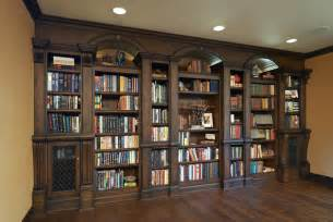 Bathroom Remodel Ideas Before And After old english library traditional living room portland