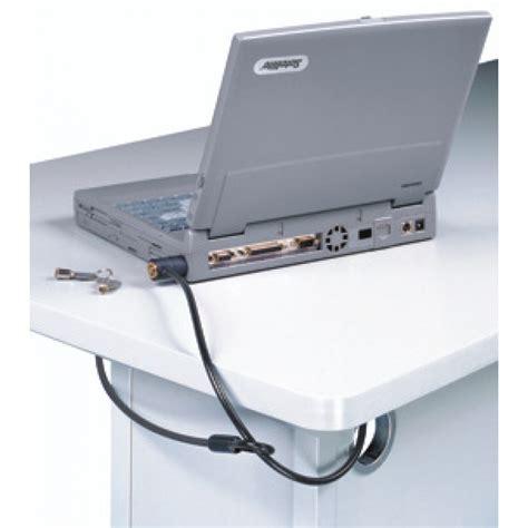 laptop desk lock laptop accessories laptop notebook computer security