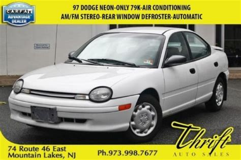 auto air conditioning service 2004 dodge neon free book repair manuals service manual auto air conditioning repair 1997 dodge neon on board diagnostic system 2004