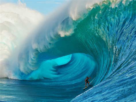 surfing  beginners giant wave ocean ultra hd wallpapers