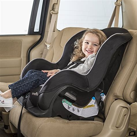 are evenflo car seats safe is evenflo tribute lx car seat safe to use