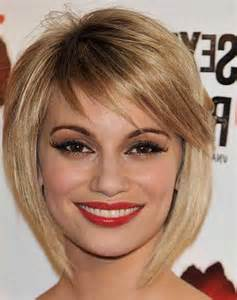 25 layered bob hairstyles bob hairstyles 2017
