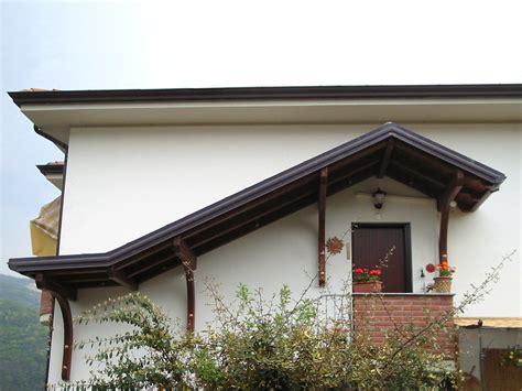 copri gazebo portici gazebo coperture copri scale in legno