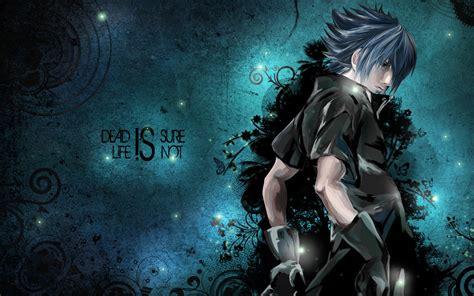 wallpaper anime in laptop anime desktop background wallpapers 2600 hd wallpaper site
