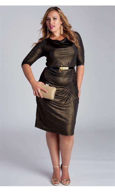 cocktail dresses plus size suggestions for buying plus size cocktail dresses