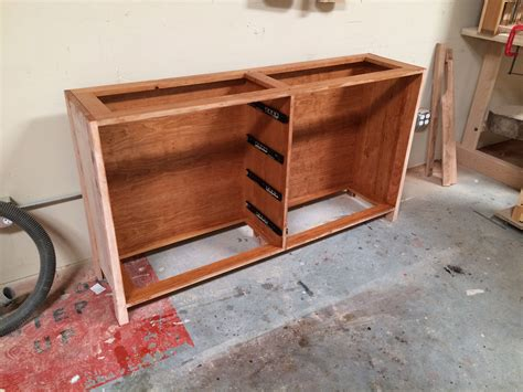 Let S Talk Wood Looking For A Simple And Reliable Joinery
