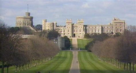 windsor castle tardis data core  doctor  wiki