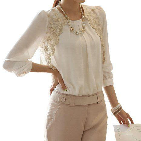 36114 Top Who 20 best s clothing from images on buy s feminine clothes