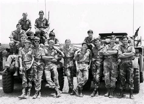 fireforce one s war in the rhodesian light infantry 17 best images about rhodesia on 1970s