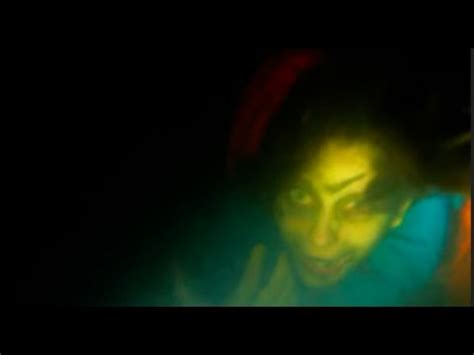 5 scariest deep sea diver footage caught on camera (video