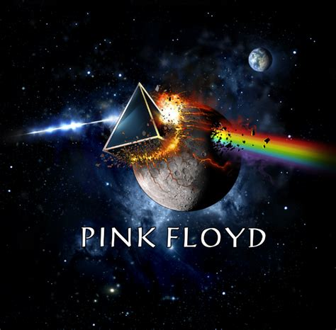 by name pink floyd roio database homepage pink floyd moon crash by uglyartdog on deviantart