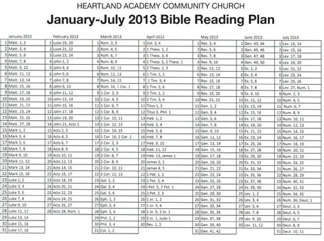 printable plan for reading the bible in a year ccv the bible in one year pdf secrets and lies secrets