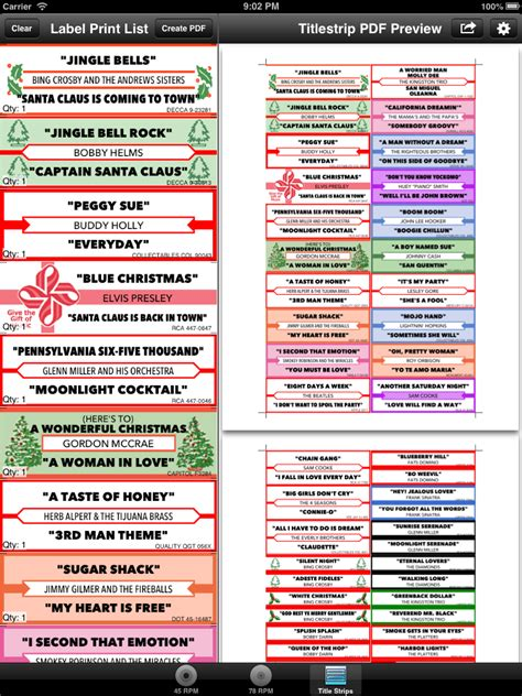 Index Of Cdn 21 2004 728 Jukebox Labels Word Template