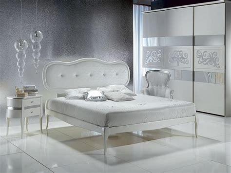 kopfteil für boxspringbett selber machen schlafzimmer design t 252 rkis