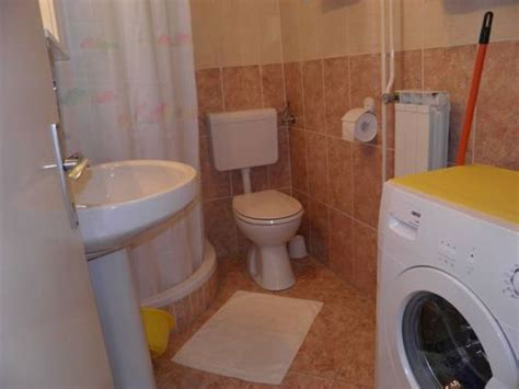 bathroom machineries holiday apartment jurcan istria firma r z tours mr