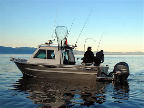 aluminum boats canada silver streak boats handmade aluminum boats since 1987