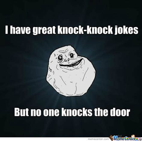 bathroom knock knock jokes knock knock jokes by suzuli meme center