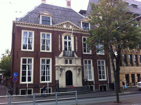 hillebrant jacobsplein 9 den haag 3 limburgse ambassade in den haag geopend l1